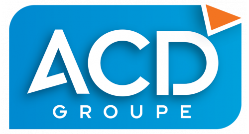 ACD GROUPE